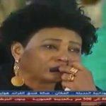 محمد النصري يا دنيا