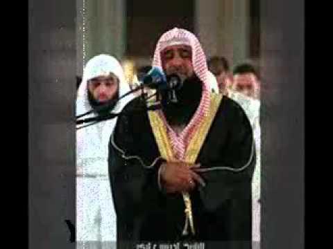 تحميل اغنية بيونسيه halo mp3