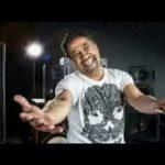 Arab Idol العروض المباشرة الشاب خالد روحي يا وهران