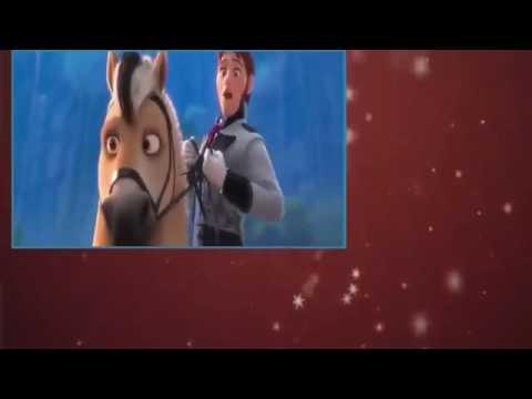 فيلم ملكة الثلج فروزن مدبلج بالعربية كامل