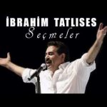 ابراهيم تاتلس - اجمل اغاني ابراهيم تاتليس