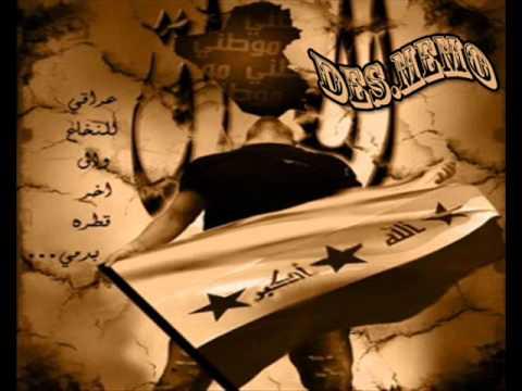تحميل انشودة بالسلامة حبيبي يابابا mp3