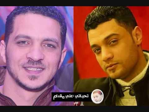 تحميل اغنية الاسمراني مايا نصري mp3