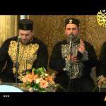 منصور زعيتر المولد النبوي حماه