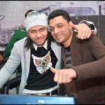 أحمد عامر و محمد عبد السلام / قمرنا يا