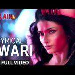 Awari | Ek Villain Songs | Mithoon | Arijit Singh