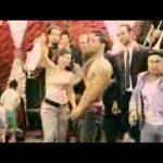 اغنية لفى بينا يا دنيا من فيلم الالمانى - 2012