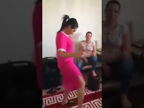 تحميل اغاني رقص شرقي mp3