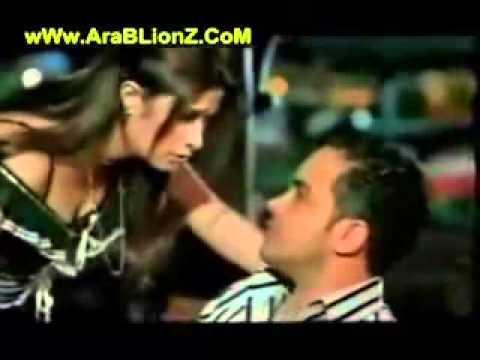 تحميل اغنية حسين الجسمى لمصر mp3