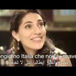 Litaliano Toto Cotugno الأغنية الإيطالية الشهيرة