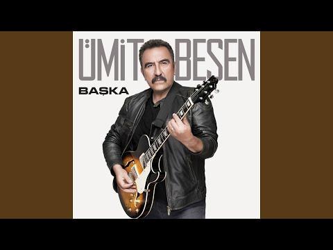 Umit Besen Feat Pamela Seni Unutmaya Omrum Yeter Mi استمع إلى الصوت وشاهد الفيديوهات