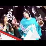 ملكة الدلوكة السودانية انصاف مدني هجيج و حت شديد