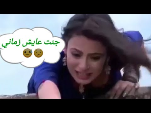 تحميل مقطع فيديو عن رمضان