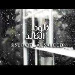 Mp3 تحميل نشيد محظوظ يا حافظ القرآن أغنية تحميل - موسيقى