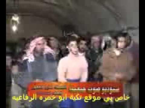 تحميل مديح عراقي mp3