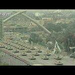 يا كاع ترابج كافور اغنية ثورية حماسية عراقية