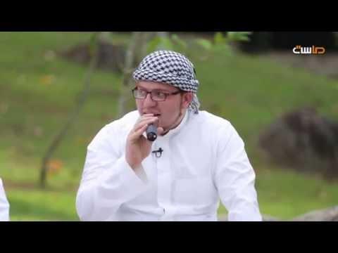 تحميل انشودة سفراء الذكر ابراهيم النقيب mp3