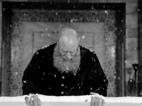 حلقة موت مصطفى حريم السلطان كاملة