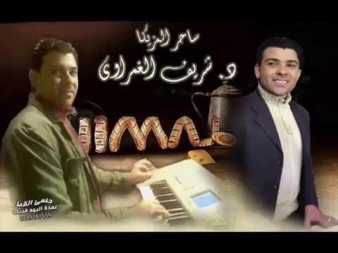 تحميل اغنية تذكار خالد عبدالرحمن