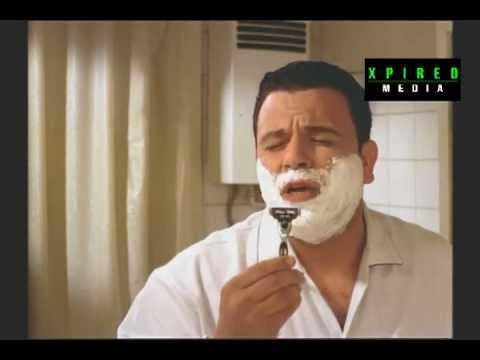 Mp3 تحميل محمد فؤاد | أنا لو حبيبك أغنية تحميل - موسيقى