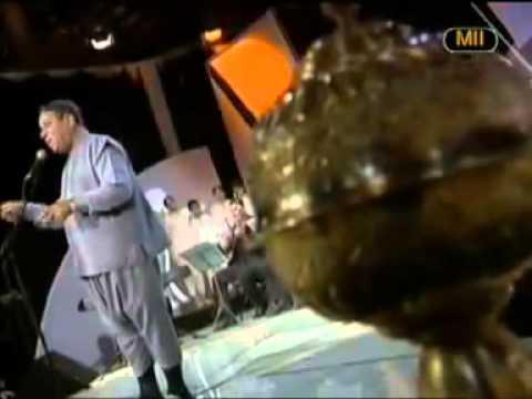 عبد الهادي بلخياط mp3 تحميل