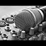 # مؤثرات صوتية للمونتاج Sound effects 18