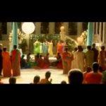 اغنية هندية شاروخان و بريتي زينتا ترجمة عربية