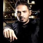 اغنيه رامي عياش ومايا دياب شمس بتشرق سوا
