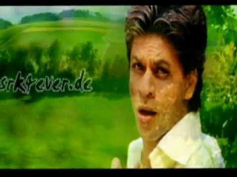 اغنية شاكيرا كاس العالم 2010 mp3 تحميل