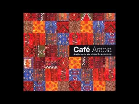 تحميل أغنية بتونس بيك وردة الجزائرية mp3