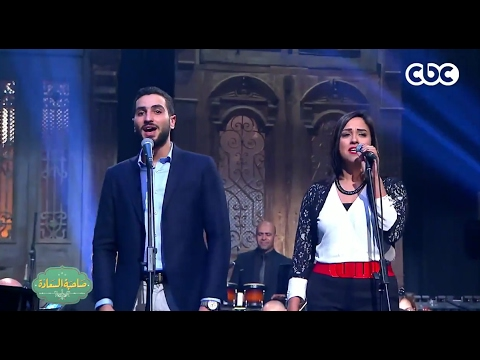 تحميل اغنية على الحجار عارفة mp3