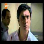 اغنية مراد وليلى بدون حبك - مترجمة - YouTube