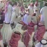 ختامية فرقة الوادي 1437هـ - 5