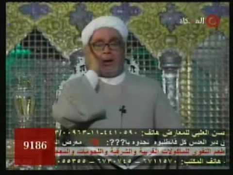 تحميل الاذان بصوت الشيخ محمد رفعت mp3