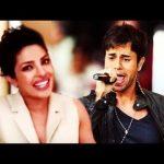 Watch Priyanka Chopra, Jennifer Lopez, Cristiano Ronaldo in Enrique Iglesias's new song!