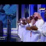 إعلان شيلات فهد مطر 4 .. بمشاركة فايز المالكي