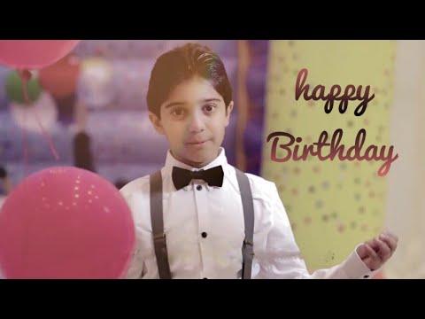 happy birthday to you mp3 تحميل
