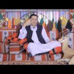 ابراهيم بوخشيم - صوت العرب 2016