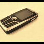 Best ring phone احلى رنة موبايل في العالم - YouTube.flv