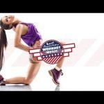 Gym Music 2016 - Best Workout Motivation Music