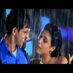 Mujhse.Dosti.Karoge-hrithik & rani rainy dance