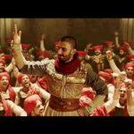 اجمل اغنية هندية لعام 2017