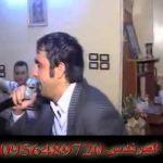 أمير العشاق نعيم الشيخ - حفلة عيد ميلاد شهد كاملة / حمص الزهراء 2009