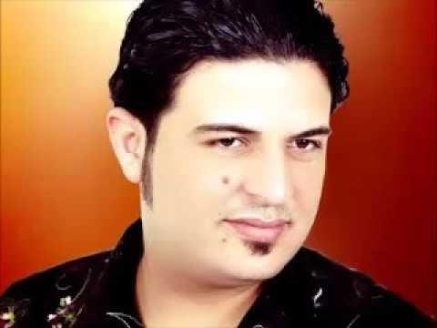 تحميل اغاني سعد الحرباوي mp3