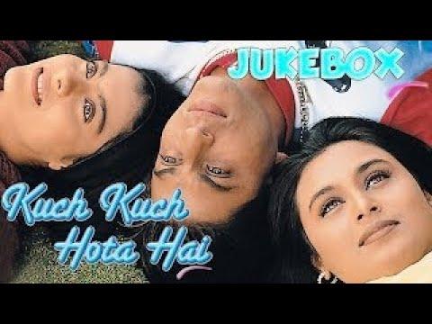 bollywood movie kuch kuch hota hai free download