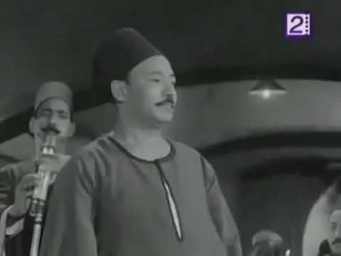 تحميل اغانى محمد طه mp3