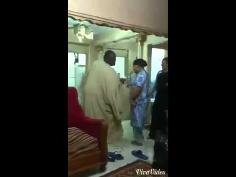 تحميل اغاني انصاف مدني دلوكة mp3