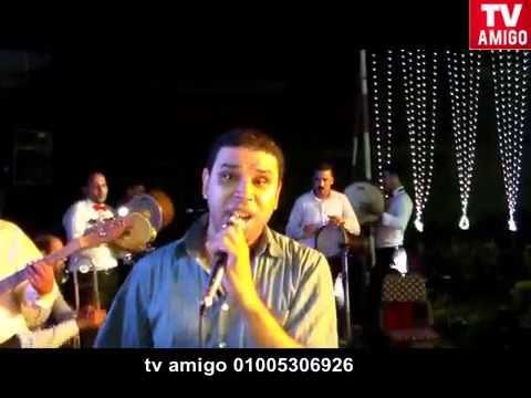 Mp3 تحميل طاهر مصطفى منهم لله أغنية تحميل موسيقى