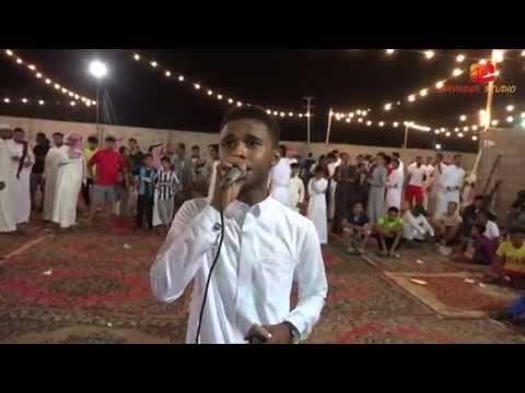 تحميل اغاني اشواق السامري mp3
