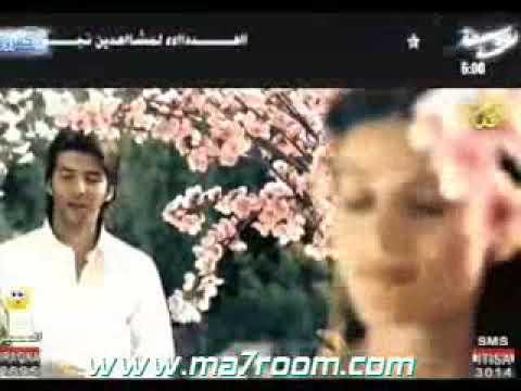 تحميل اغنية اجمل انسانه سلمان حميد mp3